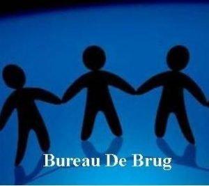 Bureau de Brug